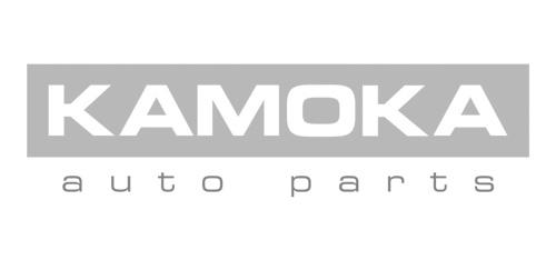 autoservis_ostrava_logo_kamoka