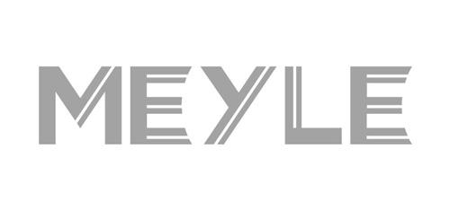 autoservis_ostrava_logo_meyle
