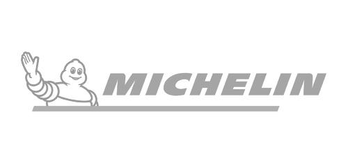 autoservis_ostrava_logo_michelin