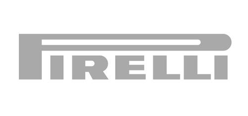 autoservis_ostrava_logo_pirelli