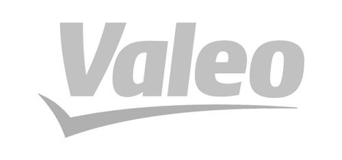 autoservis_ostrava_logo_valeo