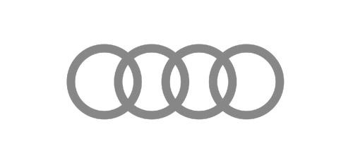 autoservis_ostrava_logo_audi