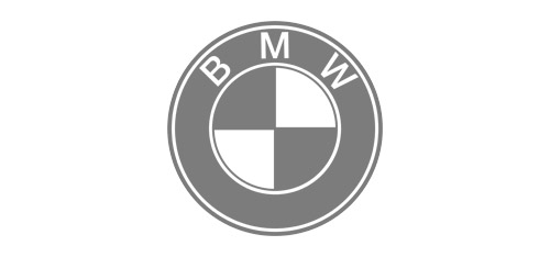autoservis_ostrava_logo_bmw