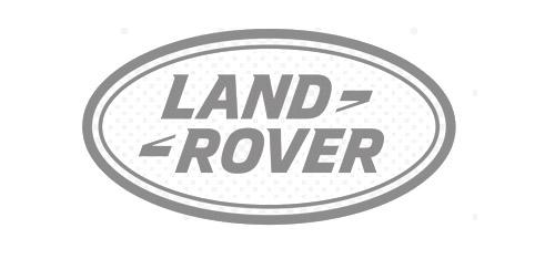 autoservis_ostrava_logo_landrover
