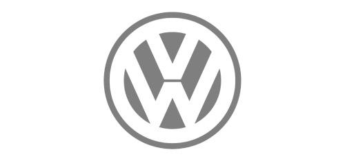 autoservis_ostrava_logo_volkswagen