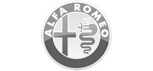 autoservis_alfaromeo_1