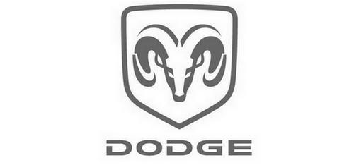autoservis_dodge_1