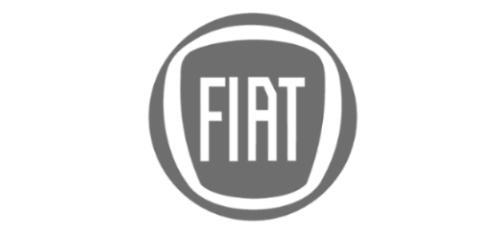 autoservis_fiat_1