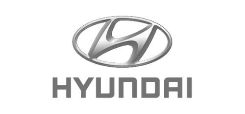 autoservis_hyundai_1
