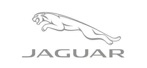 autoservis_jaguar_1