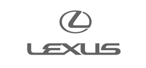 autoservis_lexus_1