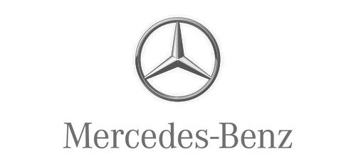 autoservis_mercedes_benz_1