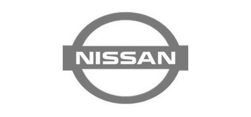 autoservis_nissan_1