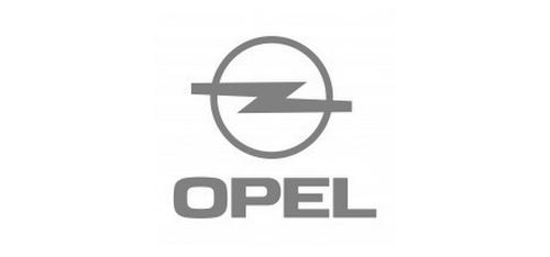 autoservis_opel_1