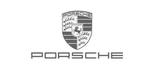 autoservis_porsche_1