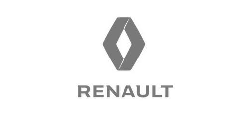 autoservis_renault_1