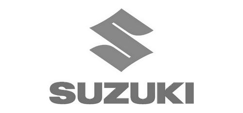 autoservis_suzuki_1
